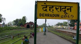 Top 10 Things every Pahadi misses when he first lands into Dehradun