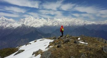5 Most Underrated Treks of Kumaon in Uttarakhand